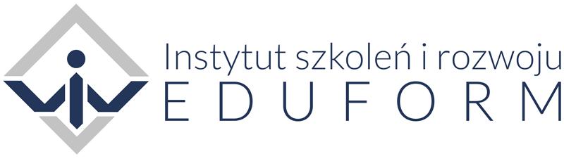 Instytut Rozwoju  Eduform